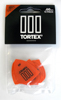 Tortex III 462P.60 12/PLYPK