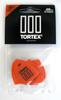 Dunlop Tortex III 462P.60 12/PLYPK
