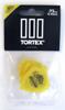 Dunlop Tortex III 462P.73 12/PLYPK