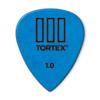 Tortex III 462P1.0 12/PLYPK