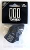 Tortex III 462P1.35 12/PLYPK