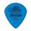 Dunlop Tortex Jazz III 498P1.0 12/PLYPK