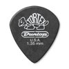 Dunlop Tortex Jazz III 498P1.35 12/PLYPK