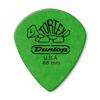 Dunlop Tortex Jazz III XL498P.88 12/PLYPK