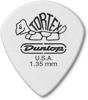 Dunlop Tortex Wht JZ 3 478P1.35 12/PLYPK