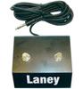 Laney FS-2 Stereo