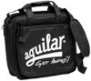 Aguilar BAG-AG700