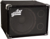 GS 112 NT Bass Cabinet, 8 Ohm