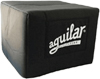 Aguilar Protection cover for GS 112