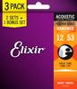 Elixir 16545