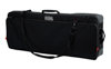49-Note Keyboard Gig Bag