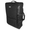UDG Urbanite MIDI Controller Backpack XL