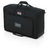 Gator G-LCD-TOTE-SMX2