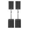 HK Audio L3PACK-BASS