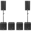 HK Audio L3PACK-PERFORM