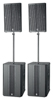 HK Audio L5PACK-POWER