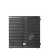 HK Audio LSUB-1500A