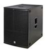 HK Audio LSUB-1800A