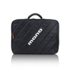 Mono Case M80-CLUB-V2-BLK