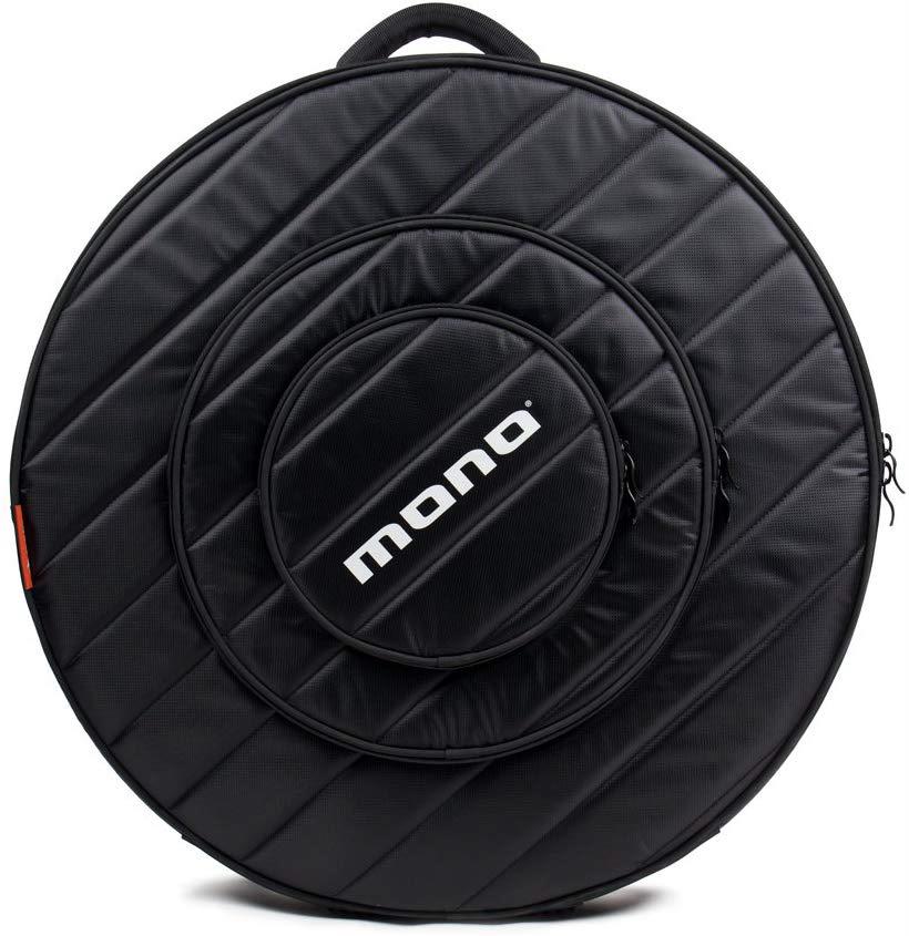 Mono Case M80-CY24-BLK