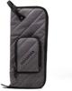 Mono Case M80-ST-ASH