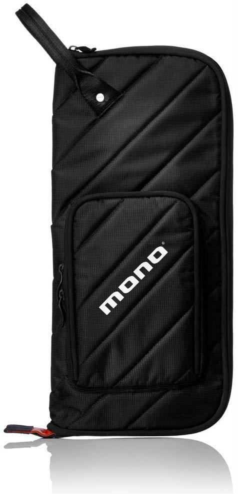 Mono Case M80-ST-BLK