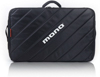 Mono Case M80-TOUR-V2-BLK