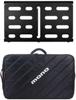 Mono Case PFX-PB-M-BLK