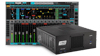 Waves eMotion LV1 Live Mixer 64 Stereo Channels