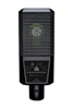 DGT 450 USB microphone