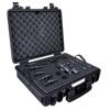DTP Beat Kit Pro 7