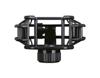 Lewitt LCT 40 Shock mount