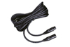 Lewitt LCT 40 Trs 11-pin cable