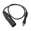 Lewitt LCT 40 TS cable