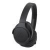 Audio-Technica ATH-ANC700BTBK