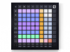 Novation Launchpad Pro MK3