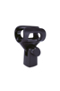 MTP 40 MCs Microphone clip for MTP Series