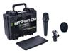 Lewitt MTP 940 CM Handheld mic