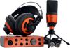 U22 XT cosMik Set