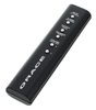 Grace Design RCU - Remote for m920