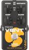 Micro Vent 122