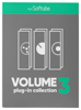 Softube Volume 1 --> Volume 3 Upg.
