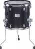 Roland PDA140F-MS Floor Tom Pad