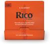 D'Addario RCA0115-B25