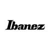 Ibanez IC50