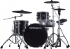 Roland V-Drums Acoustic Design VAD503 Kit