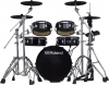Roland V-Drums Acoustic Design VAD306 Kit