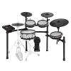 Roland V-Drums TD-27KV Kit