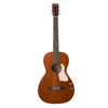 Art & Lutherie Roadhouse Havana Brown Q_Discrete