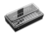 Decksaver Roland MC-101 dustcover